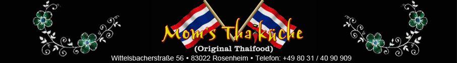 www.moms-thaiküche.de